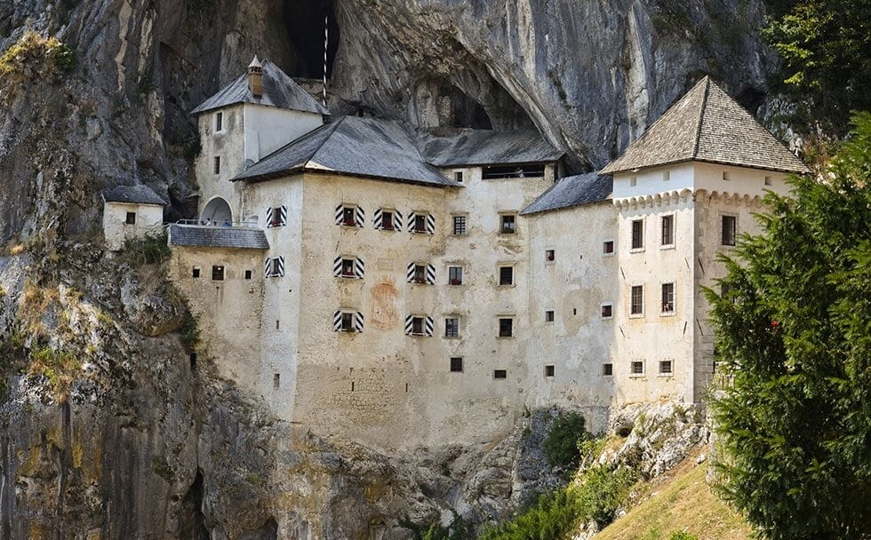 castles today castles of the world
